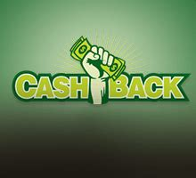 [click]cashback Deals And Discounts.