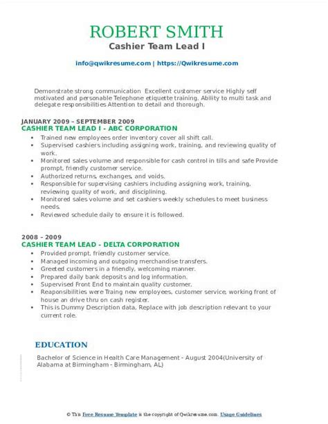 Help with Writing Essays in English - Buy GOOD Essay for College ...