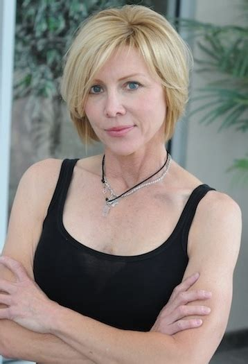 Cats Fat Burning Kitchen - Simple Smart Nutrition.