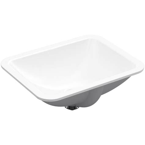 Caxton Bathroom Sinks  Bathroom  Kohler.