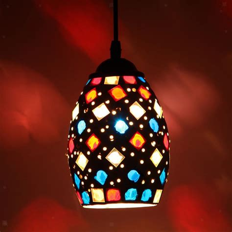 Ceiling Light Shades Lamp Shades  Pendant Light Shades.