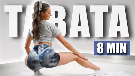 @ Cellulite Gone- No Weight Loss No Gym Routine - Video .