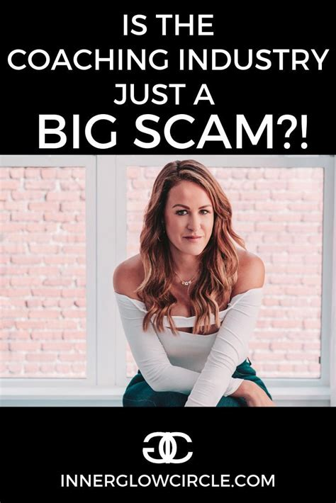 @ Certified Selfconfidence Coach Review   Scam Alert .