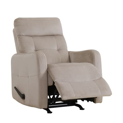 Chair Rocker Recliner