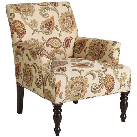 Chairs Accent Chairs  Armchairs  Pier 1 Imports.