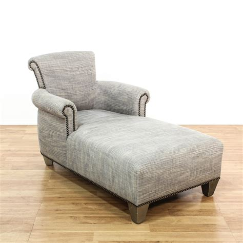 Chaise Lounge - Free Delivery And Pick Up In San Diego.