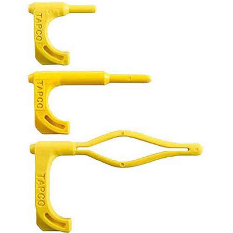Chamber Safety Tool Multi-Pack - Brownells No.
