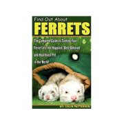 [click]chameleon Care Guide - Only Product In Booming Niche.