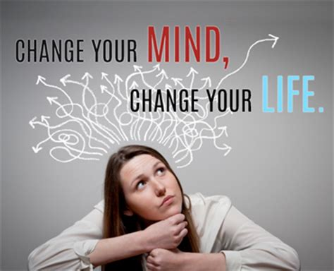 [pdf] Change Your Mind - Change Your Life - Truth About Hypnosis.
