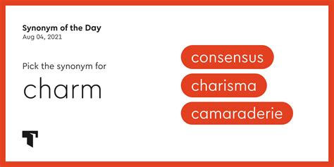 Charismatic Synonyms, Charismatic Antonyms Thesaurus.com.