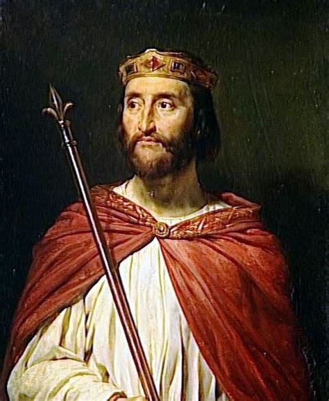 Charles The Simple - Wikipedia.