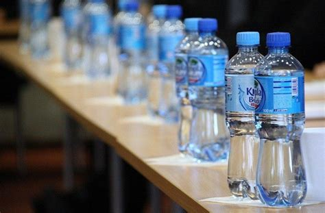 Che Differenza Cè Tra Instagram On Fire E Instadvanced? – Marketers.
