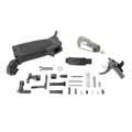 Cheap Guide Carrier Spring A400 Beretta Usa.