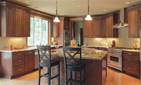 Cheap Kitchen Cabinets In Las Vegas