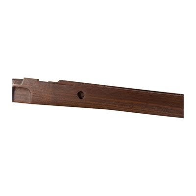 Cheap Mauser Stock Set Fixed Wood Minelli S P A .