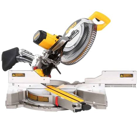 Cheap Miter Saw