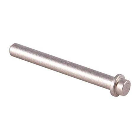 Cheap Pin Ejector Stop Beretta Usa.