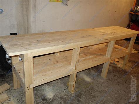 Cheap Workbench For Sale