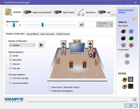[pdf] Check Download Free Windows Xp Sound Driver Software Real .