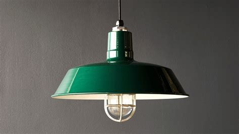 Check Out These Major Bargains Skye 1 Light Pendant.