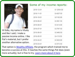 Check Price @ Free Archives - Passive Income-Make Money Online ⊗.