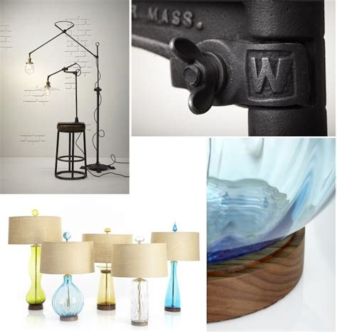 Check Out Some Sweet Savings On Miro Wall Sconce.