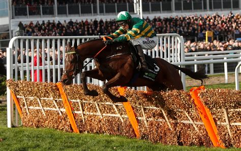 [click]cheltenham Festival Tips   Best Betting Systems.