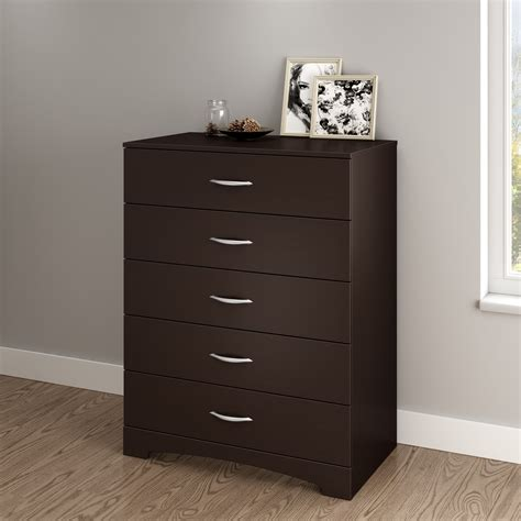 Chest Of Drawers Walmart