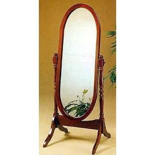 Cheval Mirror - Sears Com.