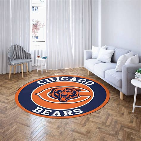Chicago Bears Home Decor - Sears Com.