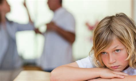 [click]children And Divorce - Helpguide Org.
