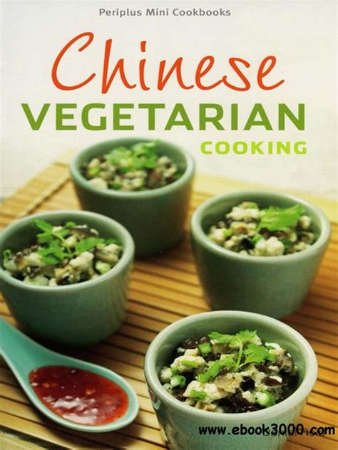 [click]chinese Vegetarian Cooking Free Trial Download .