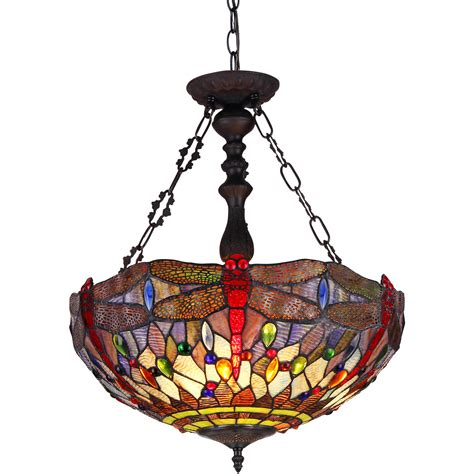 Chloe Lighting Pendant Lights - Walmart Com.