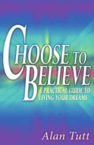[click]choose To Believe System - Tripod Com.