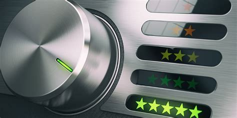 Choosing The Best Collection Agency Software