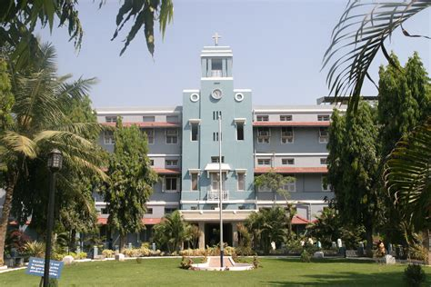 Christian Medical College Vellore - Cmc Vellore.