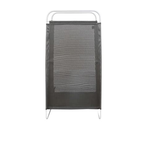 Cinch Laundry Hamper By Umbra .