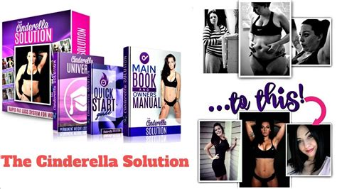 Cinderella Solution Review - The Blog Point Get The Latest Updates.