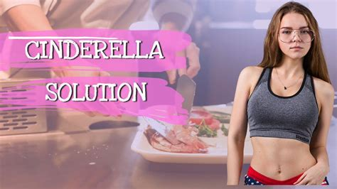Cinderella Solution Review: See My Results And Experience!.