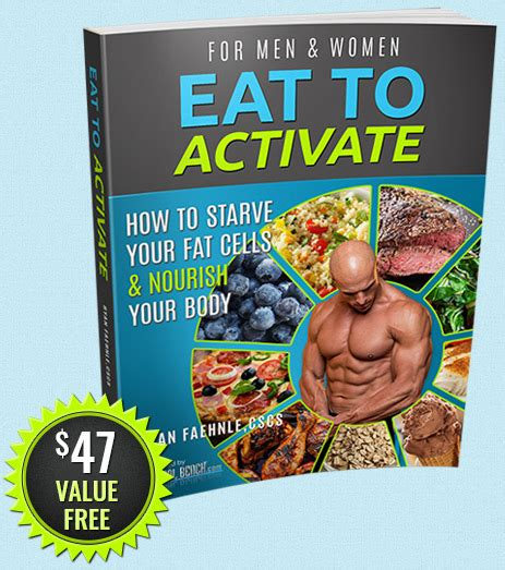 [pdf] Claim Your Free Trouble Spot Fat Loss Dvd - What To Eat .