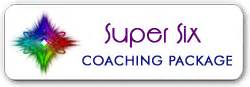 [click]clarifying Speedy Plans Of The Super Manifesting Package .