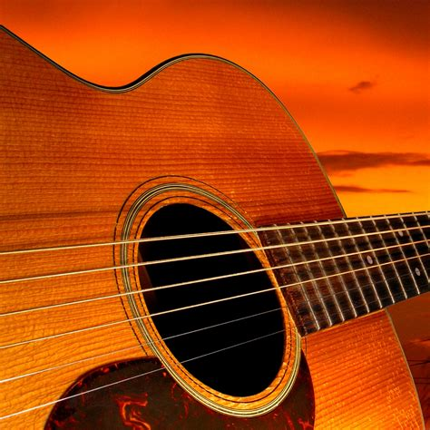 @ Classical Guitar - Radiotunes  Free Music Radio.