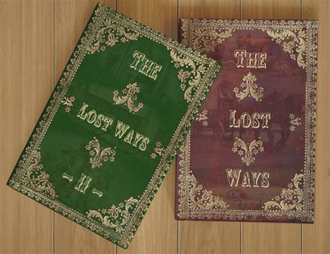 [click]claude Davis S The Lost Ways Review  Get 95 Off Now .