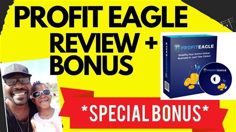 [click]clear Bonus Profits Review - Make Cash From Bonuses .