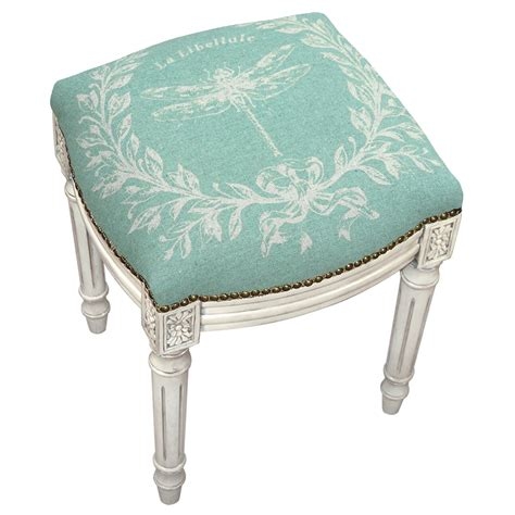Clematite Dragonfly Linen Throw Pillow By Lark Manor .