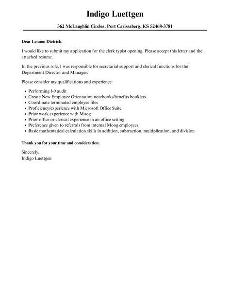 writing essay help 101 order an essay sample resume for clerk