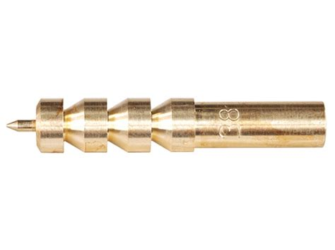 Click To Get Lowprice Cleaning Rod Jags Dewey.