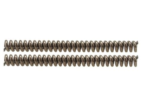 Click To Get Lowprice Hammer Spring Remington.