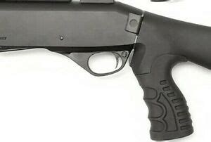 Click To Get Lowprice Picatinny Bipod Adapter Gg G Inc .