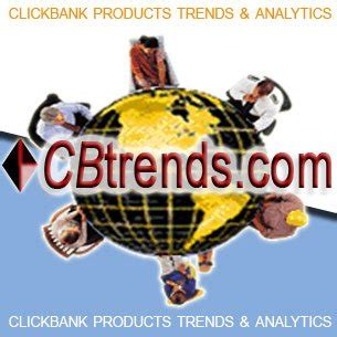 [click]clickbank Product 2president Trends Analytics.